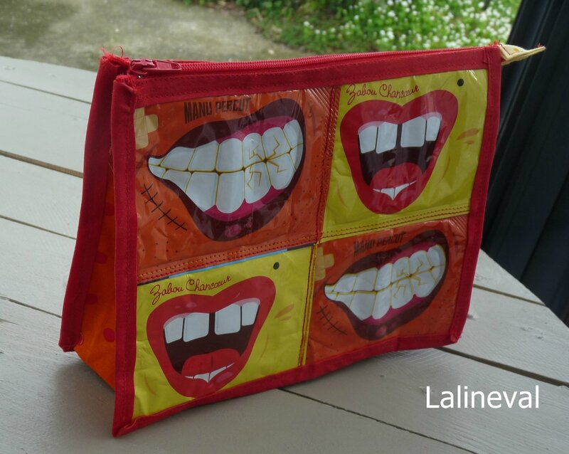 trousse compote1