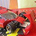 Ferrari 512 M-7