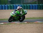 SBK_Magny_Cours_06_227