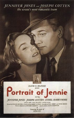 PortraitOfJennie1948_l