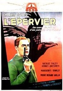 l_epervier