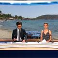 celinepitelet01.2015_06_18_premiereeditionBFMTV
