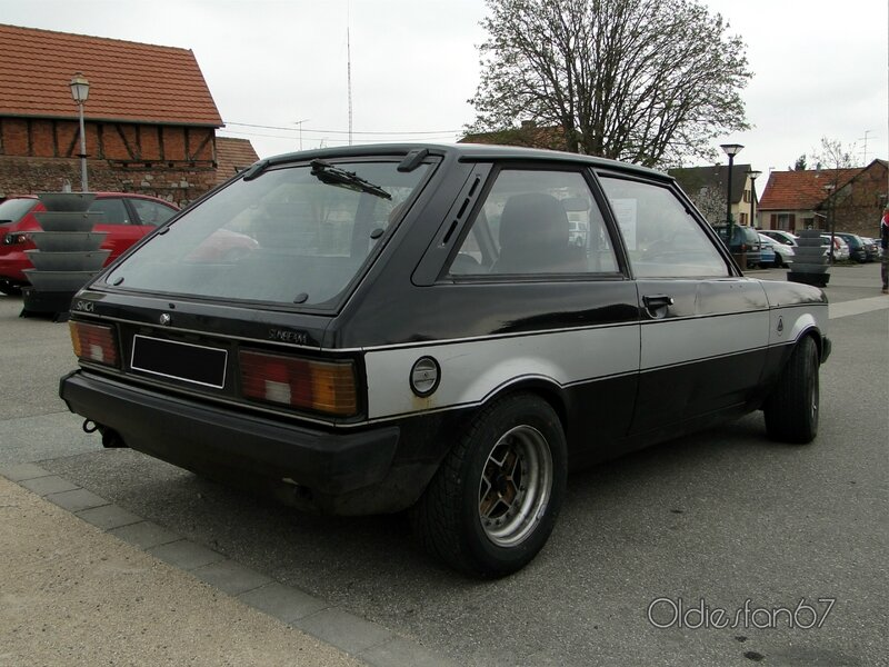 chrysler-simca-talbot-sunbeam-lotus-1979-1981-b