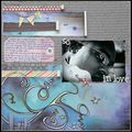 Gaelle-challenge28-page