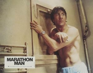 MARATHON_MAN_1976_reference