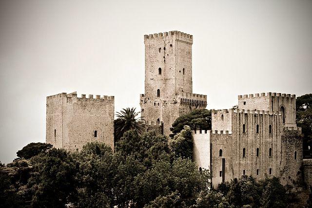 2012_07_22-Sicile-2444v