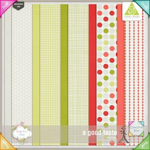 sd_Agoodtaste_Papers_Preview