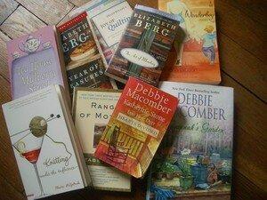 livres_anglais