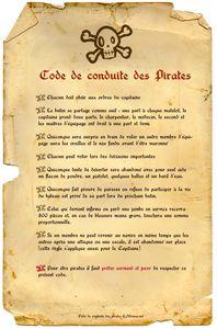 code-conduite-pirate