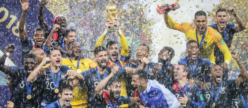 coupe-du-monde-2018-combien-vont-toucher-les-bleus-grace-a-leur-victoire