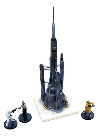 decor_star_wars_miniatures_remi_bostal_vaporateur___arches__3_