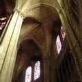 bourges6