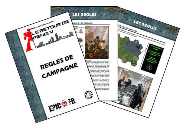 regles_02