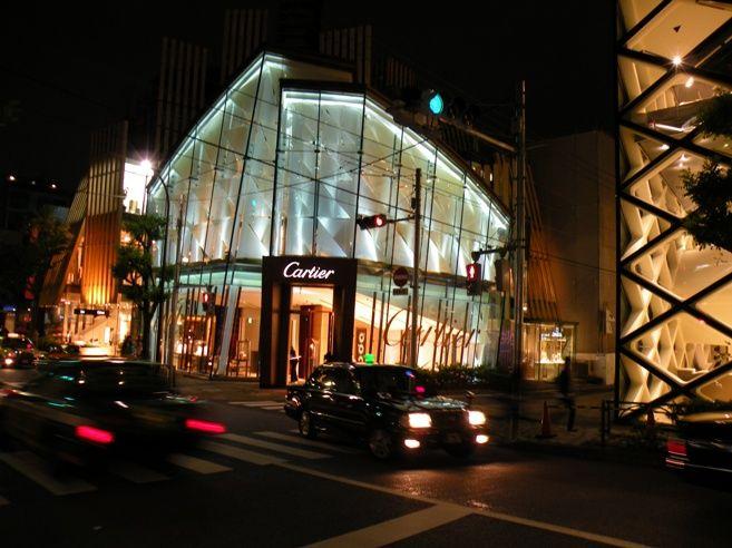 Japon_2010_1_424
