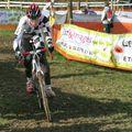 47 Xavier JORDAO ASPTT Mulhouse
