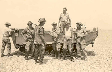 12_RCA_YBERT_Op_ration_Militaire_4