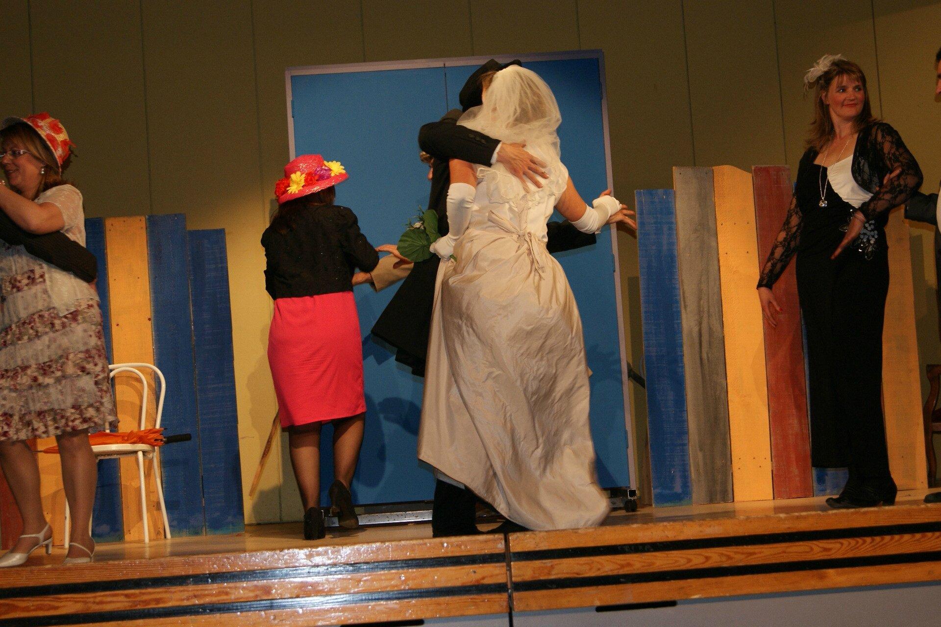 theatre mumu 2014 022