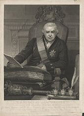 sir-joseph-banks-president-of-the-royal-society