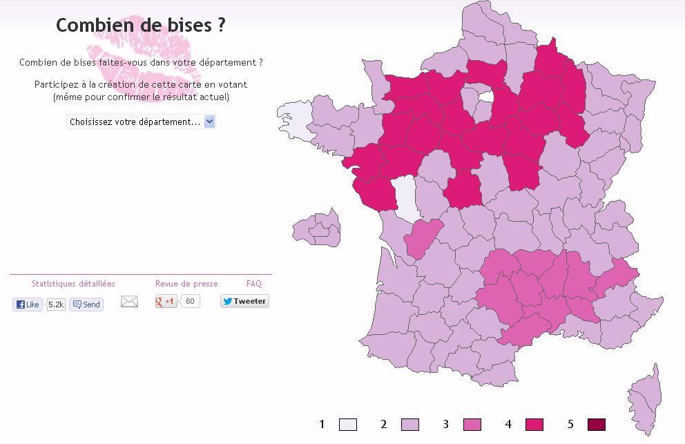 bises-fr