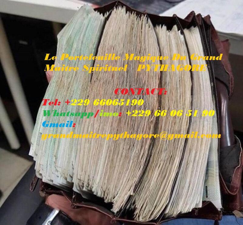 marabout serieux, marabout serieux competent, port, porte monnaie magique fabrication, porte monnaie magique indien, porte monnaie magique multiplicateur d'argent, portefeuille magique benin, portefeuille magique comment ça marche, port