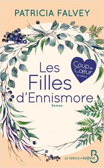 LES FILLES D'ENNISMORE