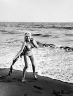 1962-07-13-santa_monica-swimsuit_seaweed-by_barris-015-1
