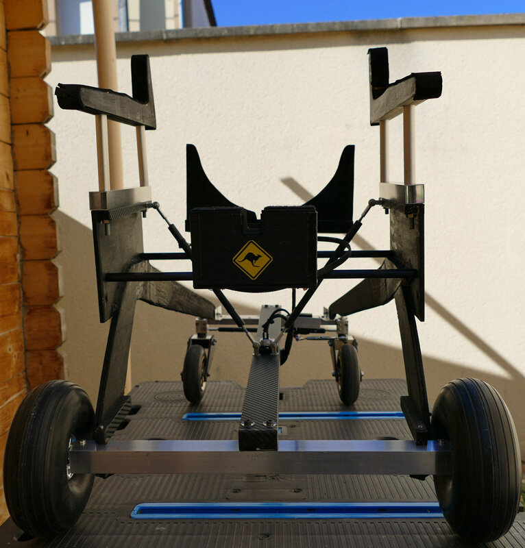 Chariot-5