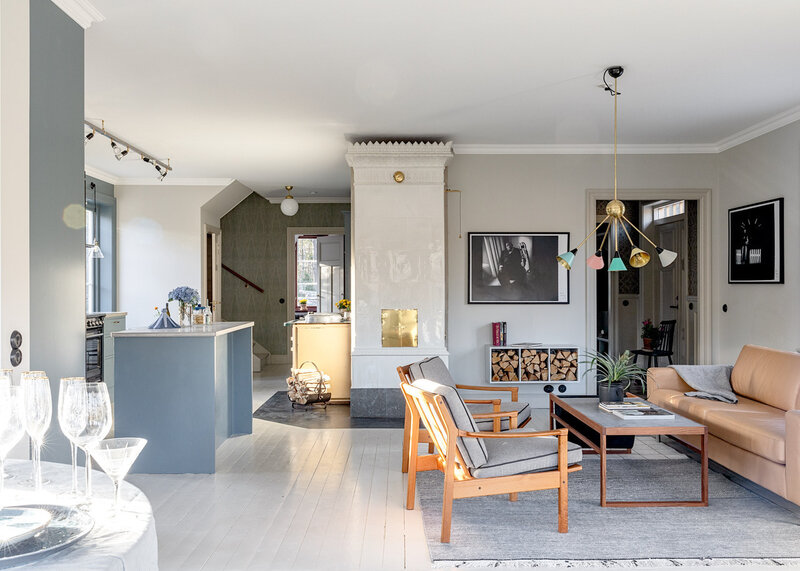 Home in Sweden styling by Copparstad photos by Ozollapa (7)