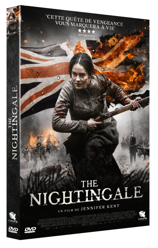 3D-DVD-THE-NIGHTINGALE V2