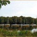 Lac Azur 2509155