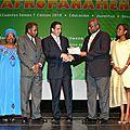 La discrimination, barrière permanente qu'affrontent les afropanaméens
