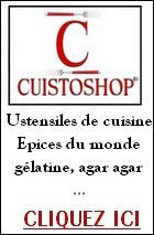 cuistoshop_Hanane
