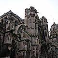 Gisors_église