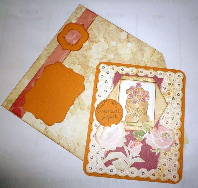 Carte-31