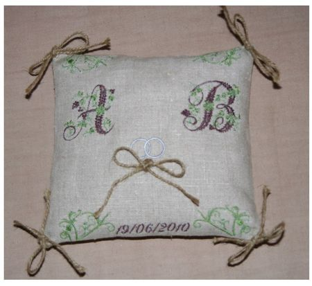 coussin_mariage1