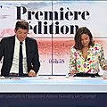ashleychevalier05.2020_08_21_journalpremiereeditionBFMTV