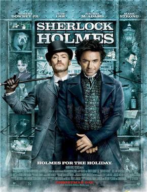 Sherlock_Holmes_movie_poster_290