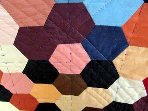 amish_hexagones_014