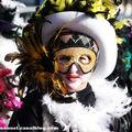 carnaval 2011 le portel (suite)