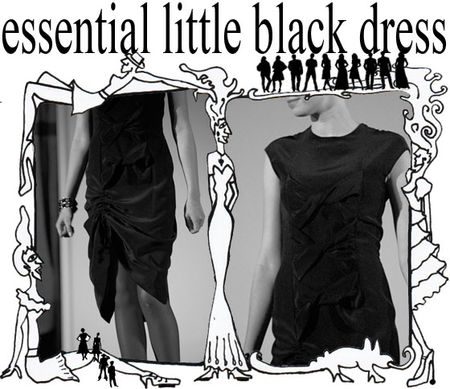 black_dress_on_aura_tout_vu_couture_summer_08
