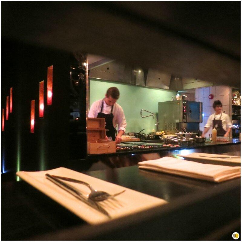 Restaurant Fjord (8)