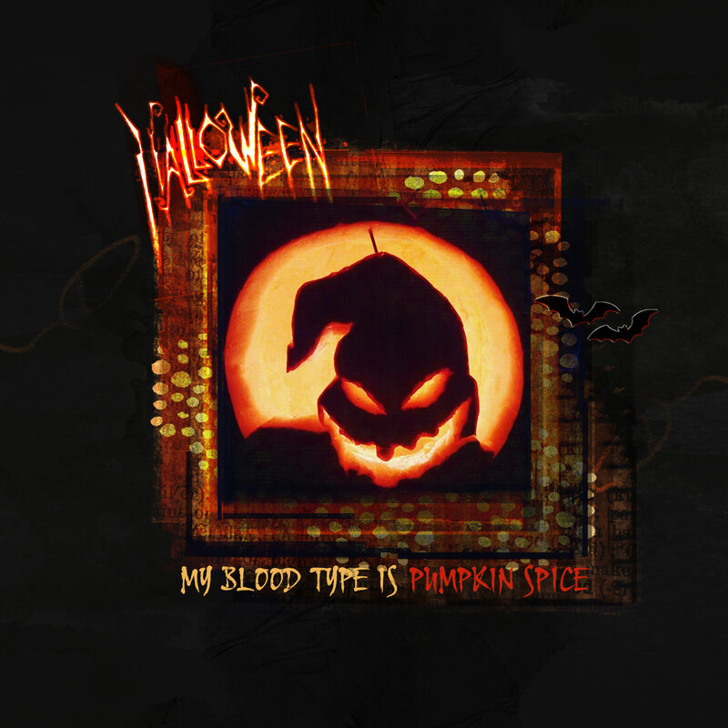 Halloween - Robyn---01aaaa-