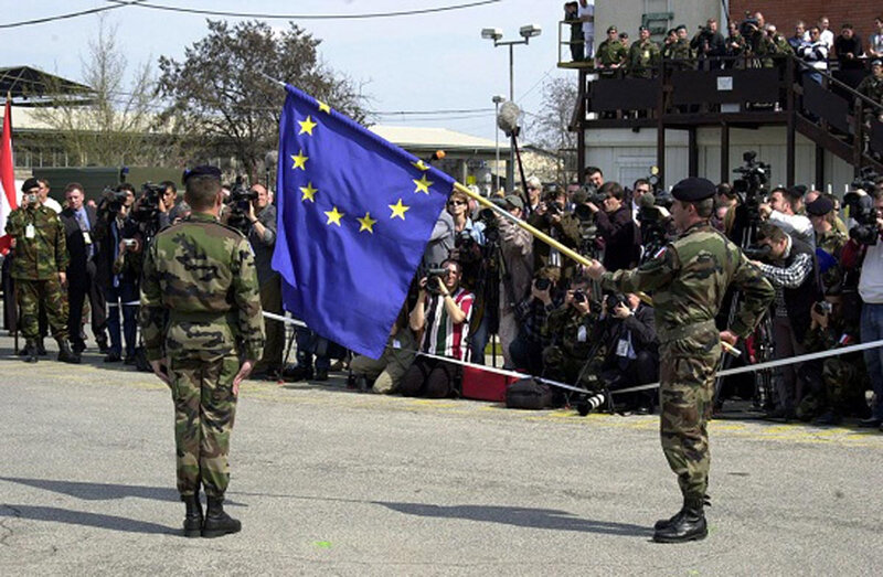 European-Union-army-2