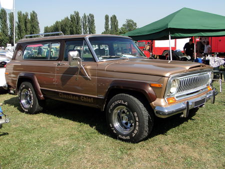 JEEP_Cherokee_Chief_4X4___1977__3_