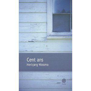 cent_ans