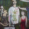 Qui dit 70s, dit marijuana...