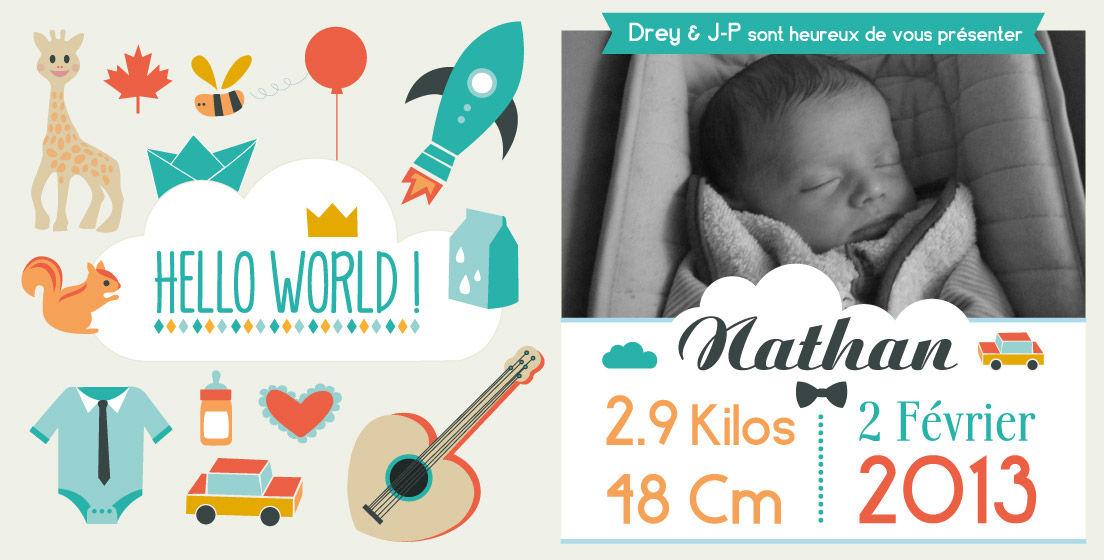 Welcome_nathan_web