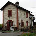 Pujo (Hautes-Pyrénées - 65)