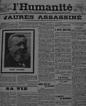 jaures_assassin_