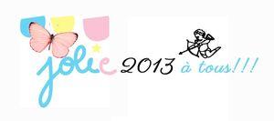 2013LeJoliMagasin